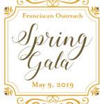 Spring-Gala-image