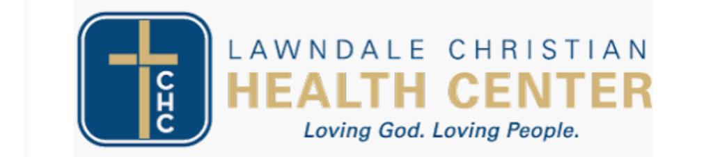 LAWNDALE CHRISTIAN HEALTH