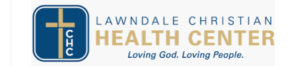 LAWNDALE CHRISTIAN HEALTH