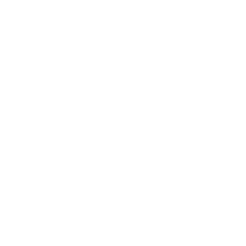 WHITE_HealthyMeals-Icon