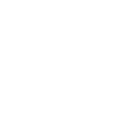 WHITE_SpecializedServices-Icon