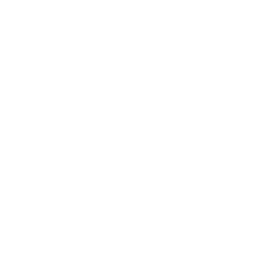 WHITE_SupportServices-Icon
