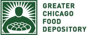 GFD-Logo2