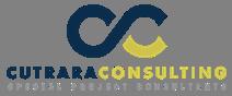 Currara Logo