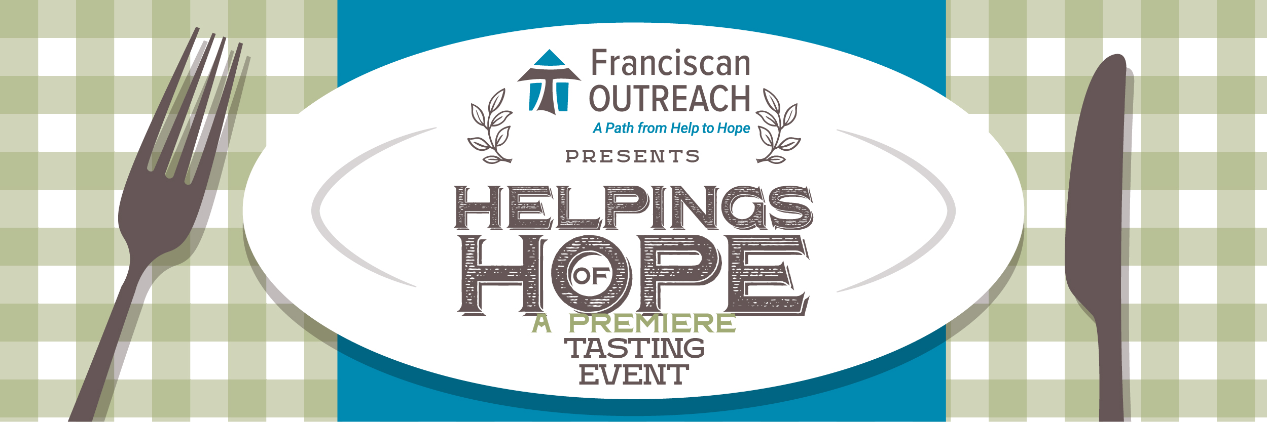 2019 Helpings of Hope Email Banner Hi Res