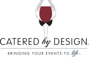 Cartored By Design Logo