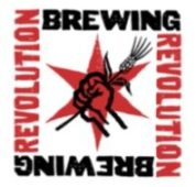 Rev. Brewing Tight Logo