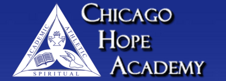 CHA Logo (1)