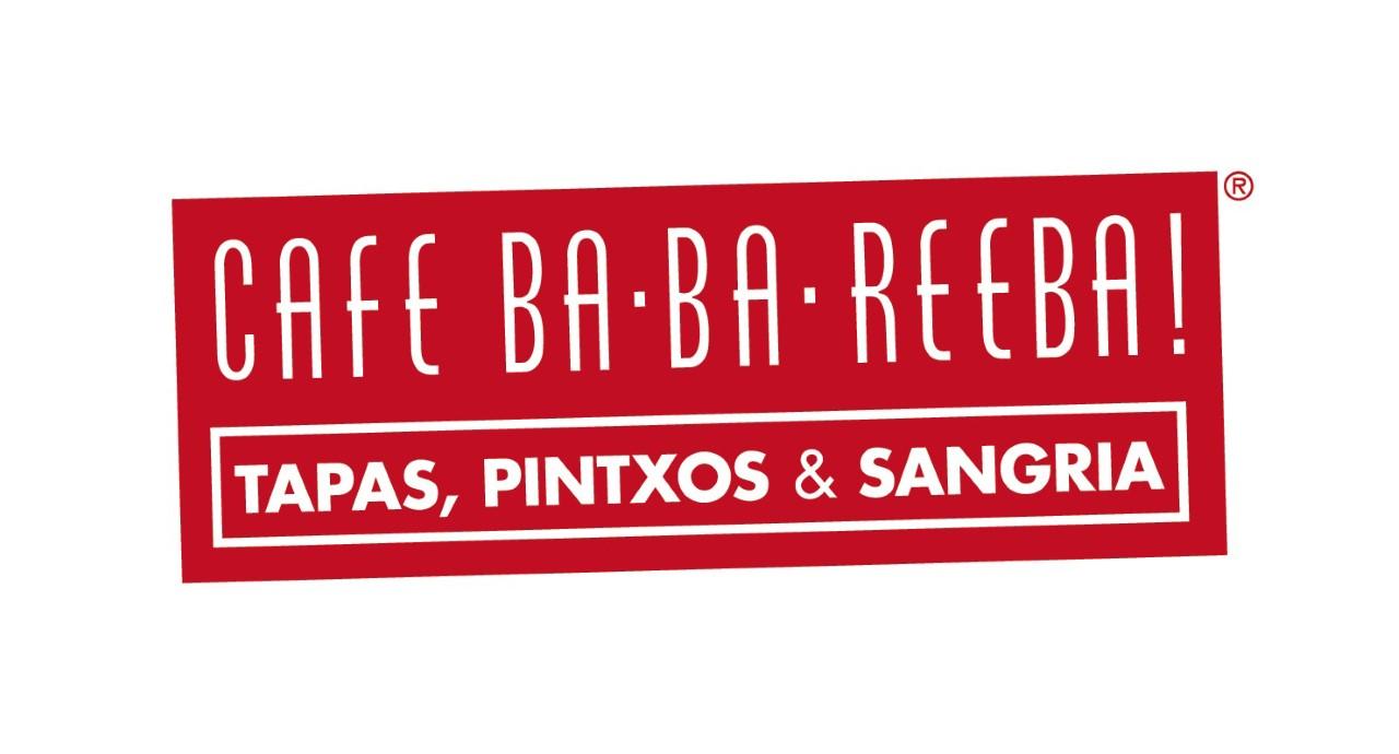 thumbnail_Cafe Ba-Ba-Reeba logo