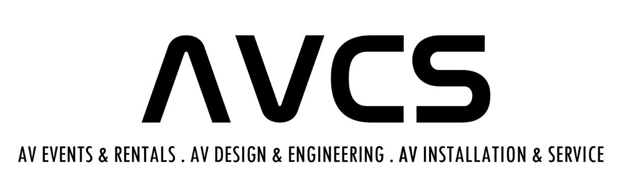 AVCS Crop