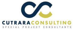 Cutrara Logo