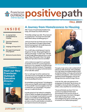 Newsletter Fall 2019_10-12-2019 front cover only