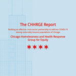 CHHRGE Report_CV