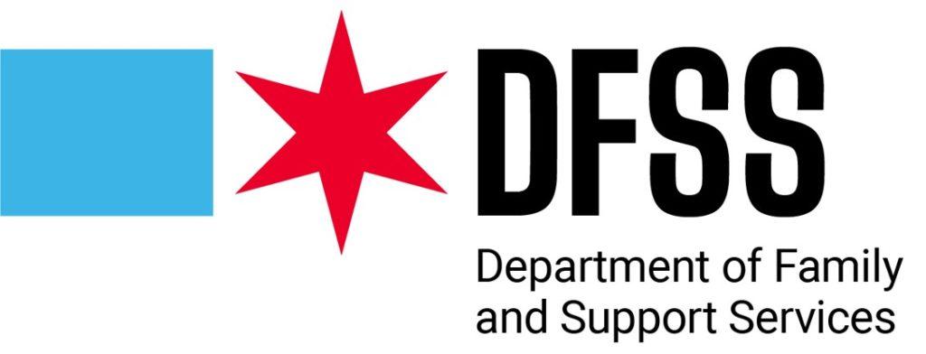 DFSS logo